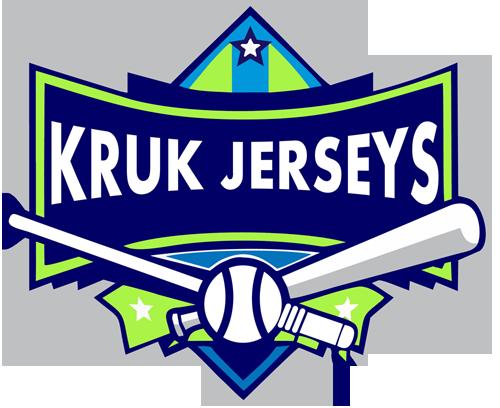 Visit Kruk Jerseys!